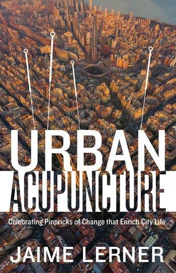 2014-10-22-urban.jpg