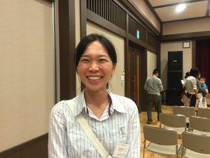 2014-10-23-20141023_sakaiosamu_08.jpg