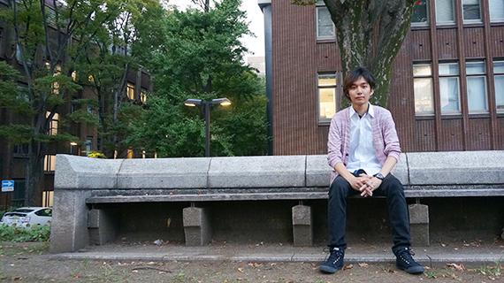 2014-10-23-20141030ej3_yoshihito_nakanishi_02.jpg