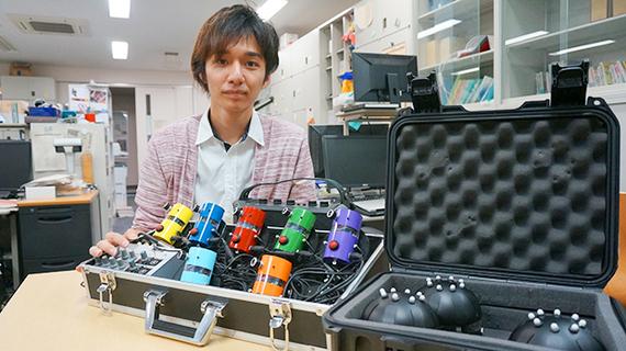 2014-10-23-20141030ej4_yoshihito_nakanishi_03.jpg