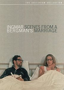 2014-10-23-215pxScenes_from_a_Marriage_DVD_cover.jpg