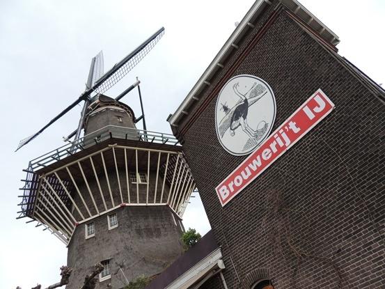 2014-10-23-Amsterdam1.jpg