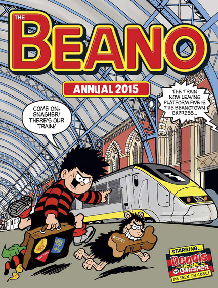 2014-10-23-Beanoannualcovera2015.jpg