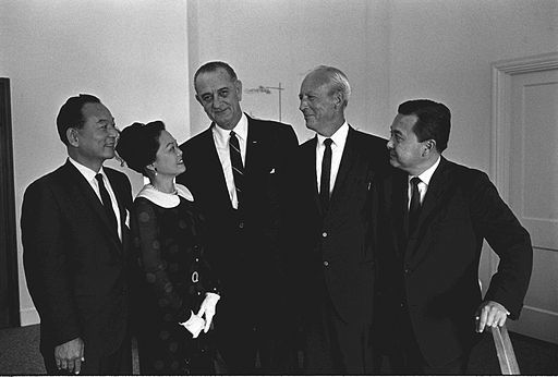 2014-10-23-Daniel_Inouye_Lyndon_Johnson.jpg