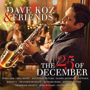 2014 10 23 DaveKozSeptember30th Thumb