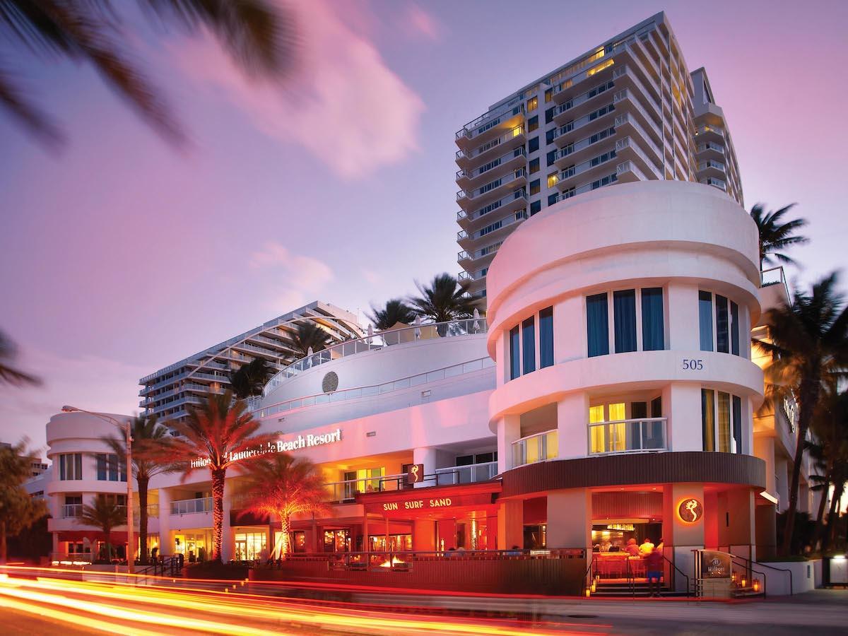 Best Sushi In Ft Lauderdale Beach