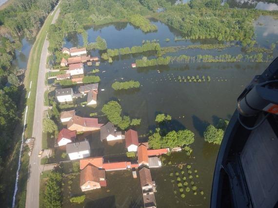 2014-10-23-Floods11.jpg