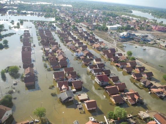2014-10-23-Floods22.jpg