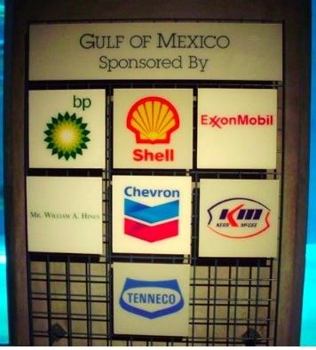 2014-10-23-GulfofMexicsoSponsors.jpg