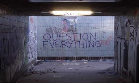 2014-10-23-QuestionEverything.jpg