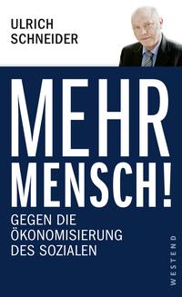 2014-10-23-Schneider_MehrMensch_Ansicht_120RGB.jpg