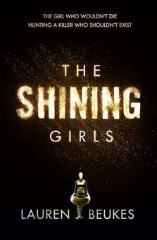 2014-10-23-ShiningGirlsUKcovernotfinallowres.jpg