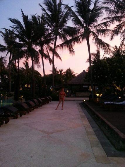 2014-10-23-bikini1.jpg