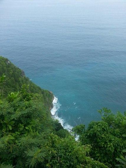 2014-10-23-cliffsidepic.jpg