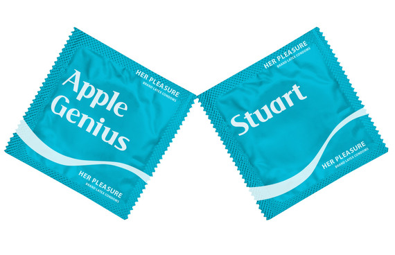 2014-10-23-condomapplegenstuart.jpg
