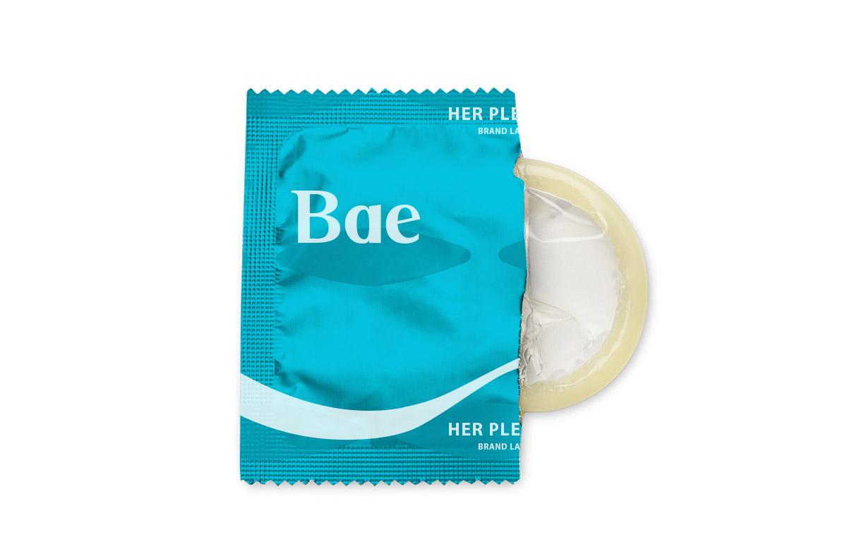 safe sex campaign ideas in Staffordshire