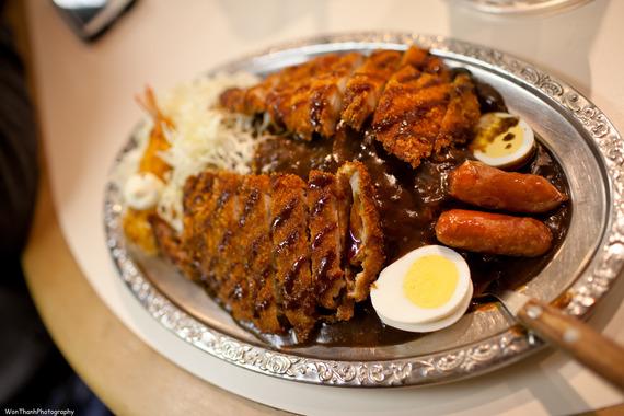 2014-10-23-curry.jpg