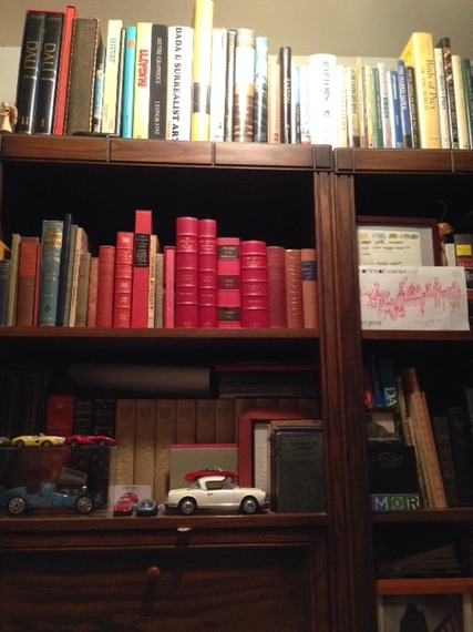 2014-10-23-librarybooks10.23.14.jpg