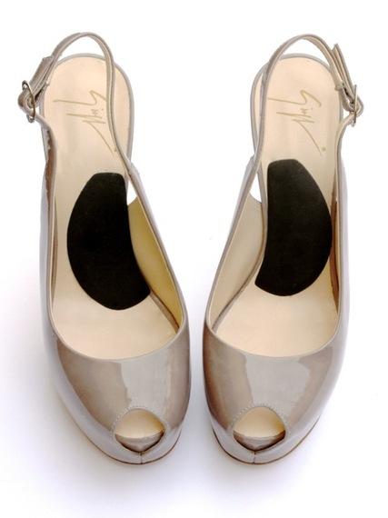 2014-10-23-shoe1.jpg