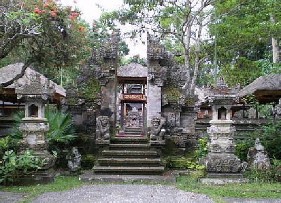 2014-10-23-temple.jpg