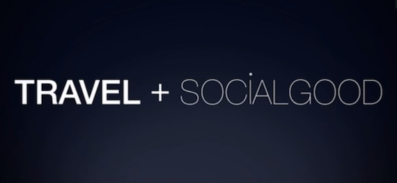 2014-10-23-travelsocialgood.png