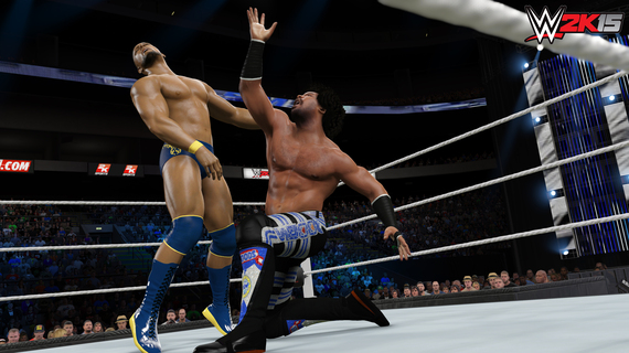 2014-10-23-wwe2k15_career4.jpg