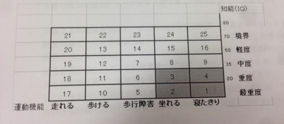2014-10-24-141024_shunotokita_01.jpg