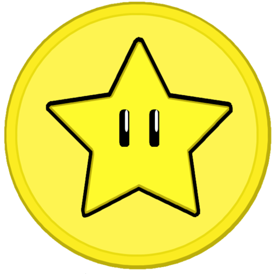 2014-10-24-604pxStar_coin.png