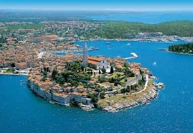 2014-10-24-Dubrovnik.jpg