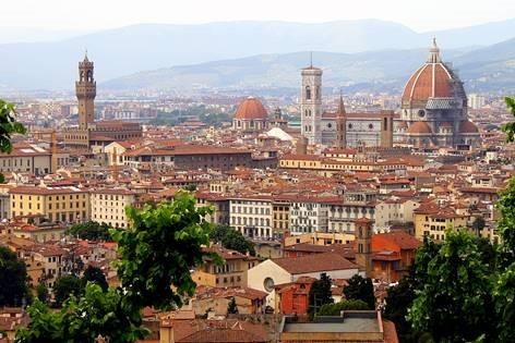 2014-10-24-Florence.jpg