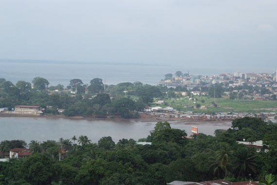 2014-10-24-Freetown007Large.jpg