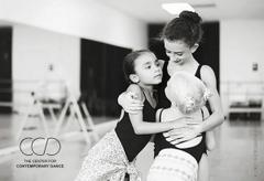 Georgia-Bernbaum-The-Dance-Happy-Project.jpg