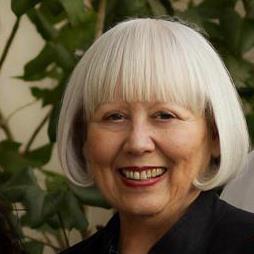 2014-10-24-MarleneVonFriederichsFitzwater_Headshot.jpeg