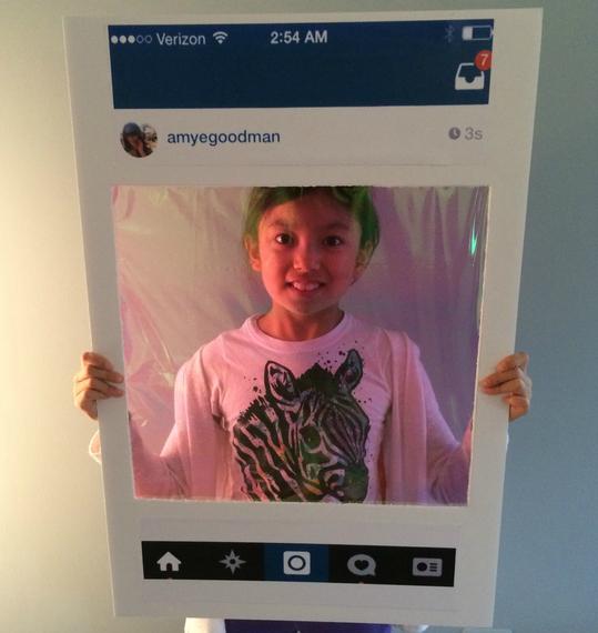 2014-10-24-PinkInstagram.jpg