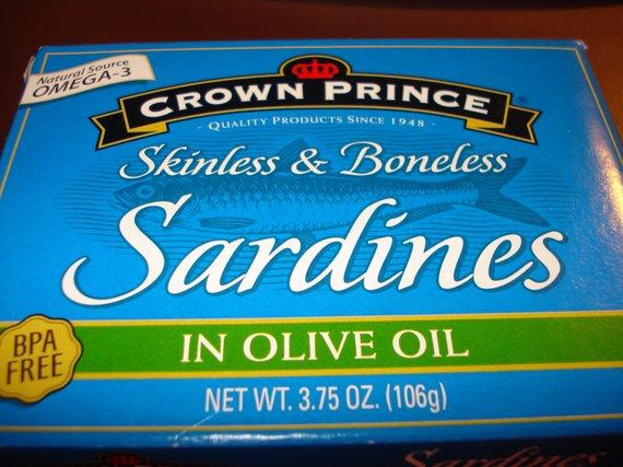 2014-10-24-SardinesCrownPrinceBoxFront.jpg
