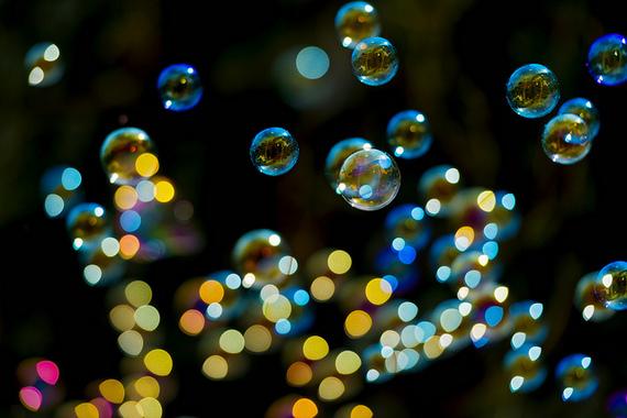 2014-10-24-bubbles.jpg