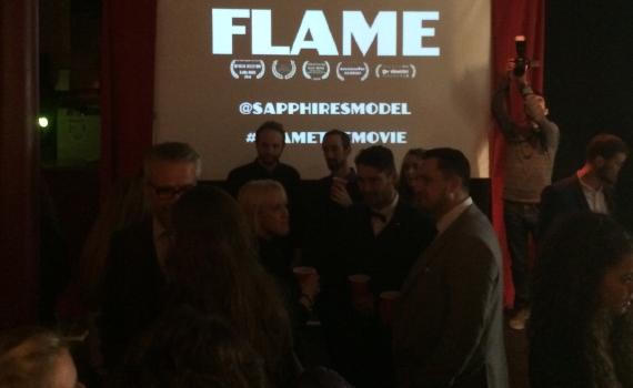 2014-10-24-flame1.jpg