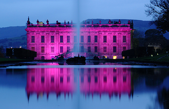 2014-10-24-img570_chatsworthhouse.jpg