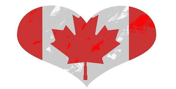 2014-10-24-love.Canada.jpg