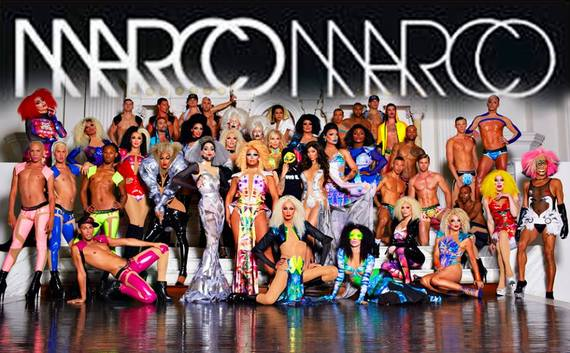 2014-10-24-marcomarcogroup.jpg