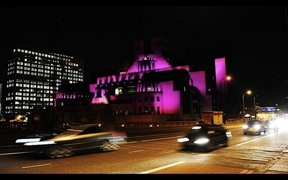 2014-10-24-pink.png