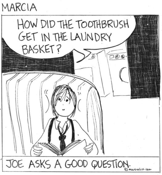 2014-10-24-toothbrush.jpeg