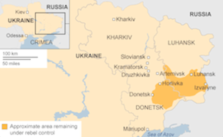 2014-10-24-ukraine_rebel_control.png