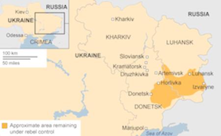 2014-10-24-ukraine_rebel_control.png