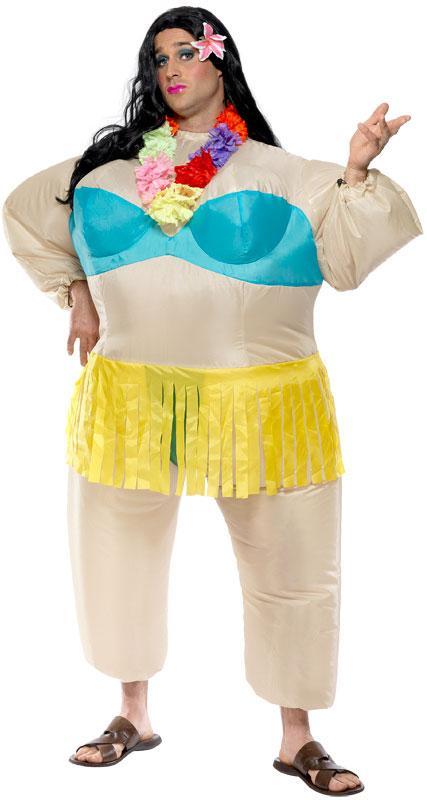 Perfect Girl Halloween Costume Ideas  Get Domain Pictures  Getdomainvidscom