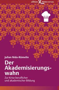 2014-10-25-Der_Akademisierungswahn.jpg