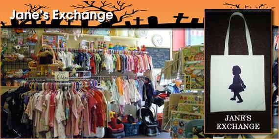 2014-10-25-JanesExchangepanel1.jpg