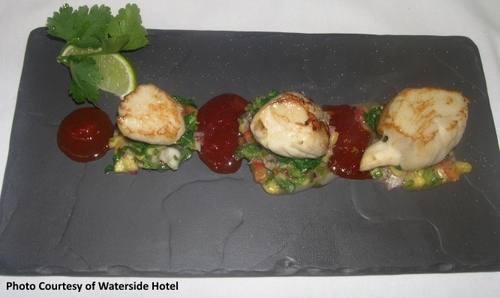 2014-10-25-Waterside_Hotel_Inverness_scallops.jpg