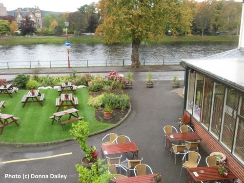 2014-10-25-Waterside_Hotel_Inverness_view.jpg