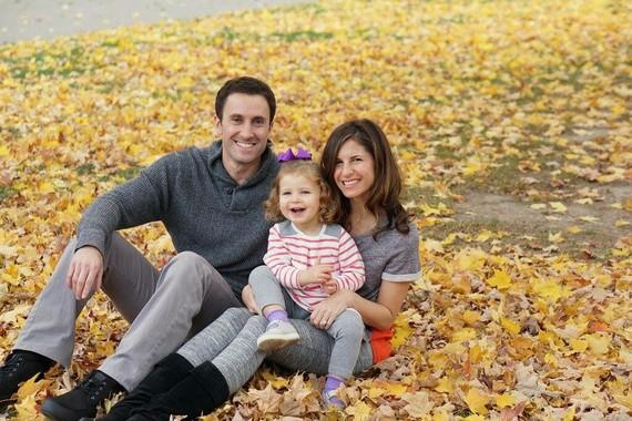 2014-10-25-familyphoto2014.jpg